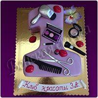 Детский торт №112