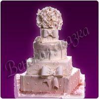 Торт на праздник №11