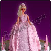 Торт для детей №59
