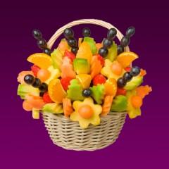 fruktoviy-buket-1