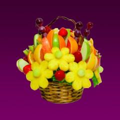 fruktoviy-buket-3