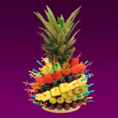 fruktoviy-buket-4
