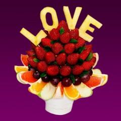 fruktoviy-buket-5
