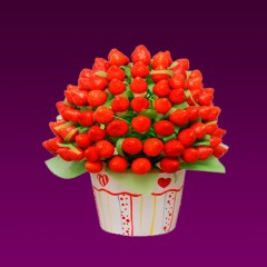 fruktoviy-buket-6