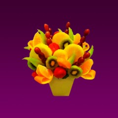 fruktoviy-buket-7