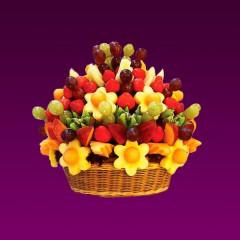 fruktoviy-buket-8
